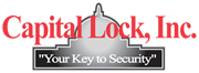 Capital Locks