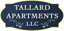 Tallard Apartment LLC