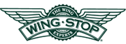 WINGSTOP Regent Street Madison